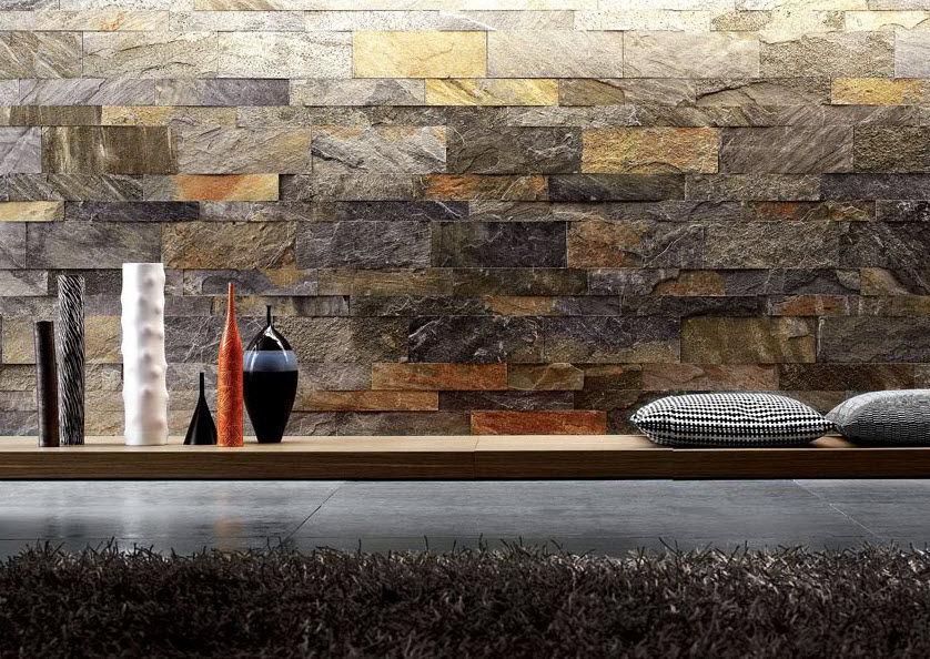 Zid od kamena